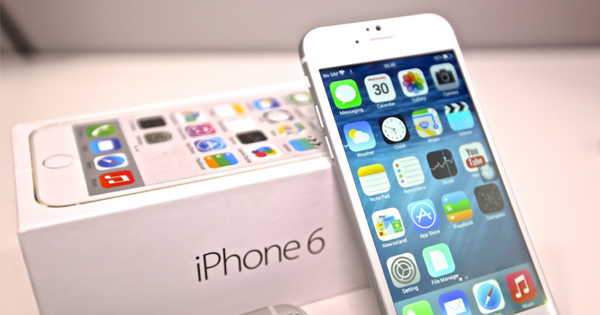 iPhone 6S, 6S Plus pre-bookings start across India
