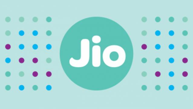 JIO Alluring Offer at 84 GB for 84 days rated at Rs 399/- only