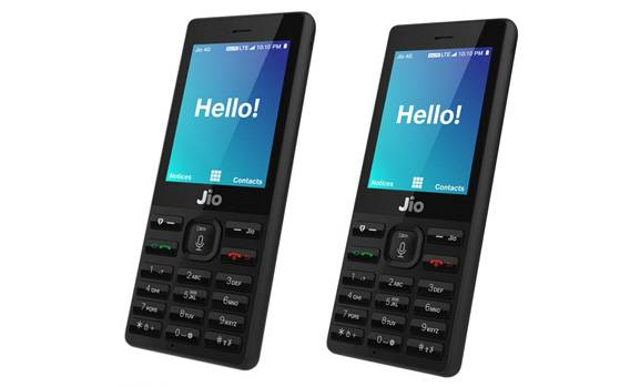 JioPhone: What we don't know, but need to