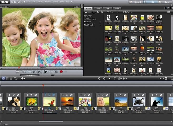 6 Easiest Video-Editing Tools for Small Business Marketers