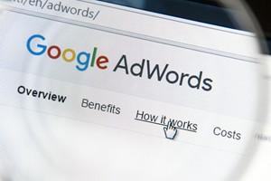 Latest Google AdWords Updates 2017