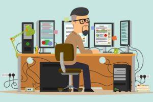 Legit Ways to Make Money Online Blogging with WordPress