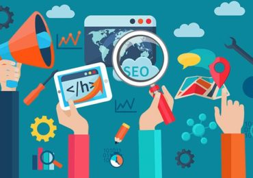 """SEO Is Always Changing""… Or Is It?: Debunking the Myth and Getting Back to Basics"