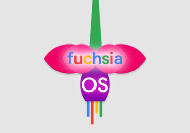Google's Fuchsia OS for mobile leaked in new images and video: Report