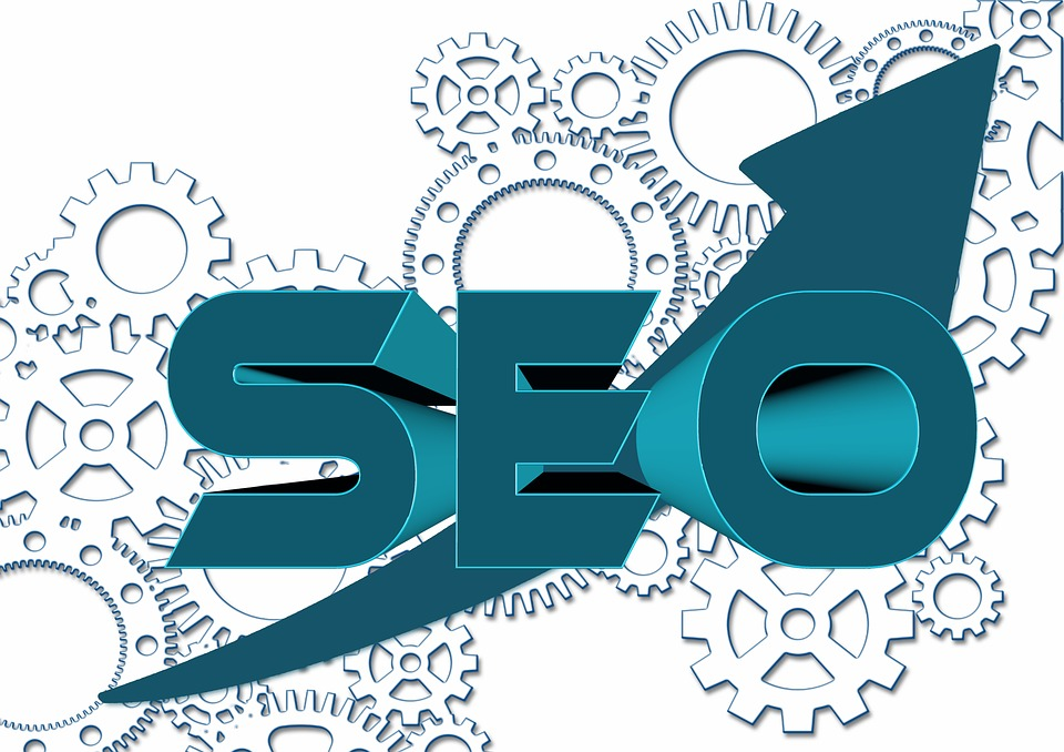 Overcoming Corporate Roadblocks for Enterprise SEO Efficacy