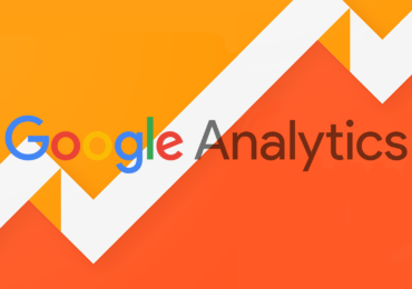 Know More about Google Analytics Solutions-New Product Innovations?
