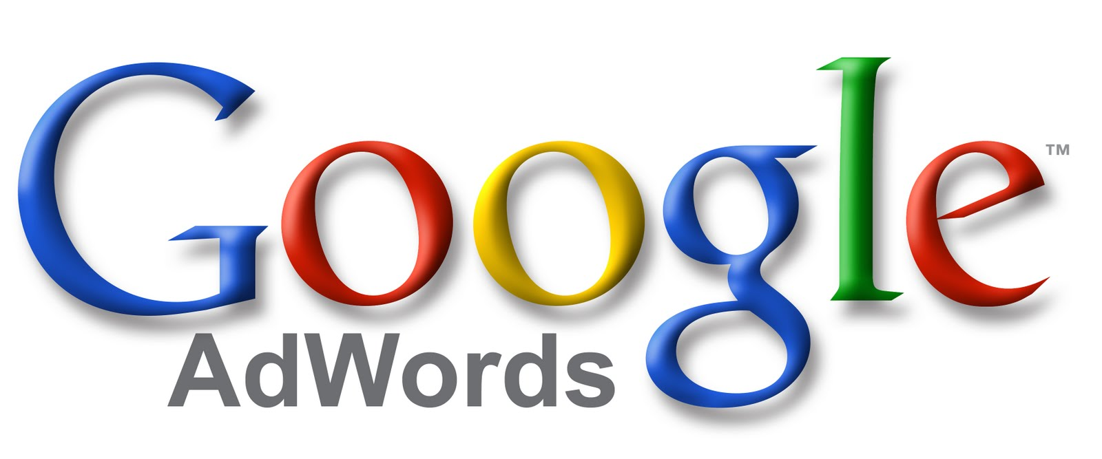 Google Ad Words Ads to Undergo Significant Makeover This Month