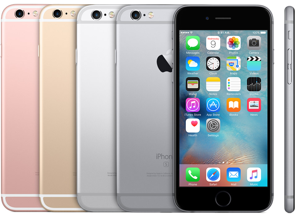 Apple will be releasing iPhone8 in September