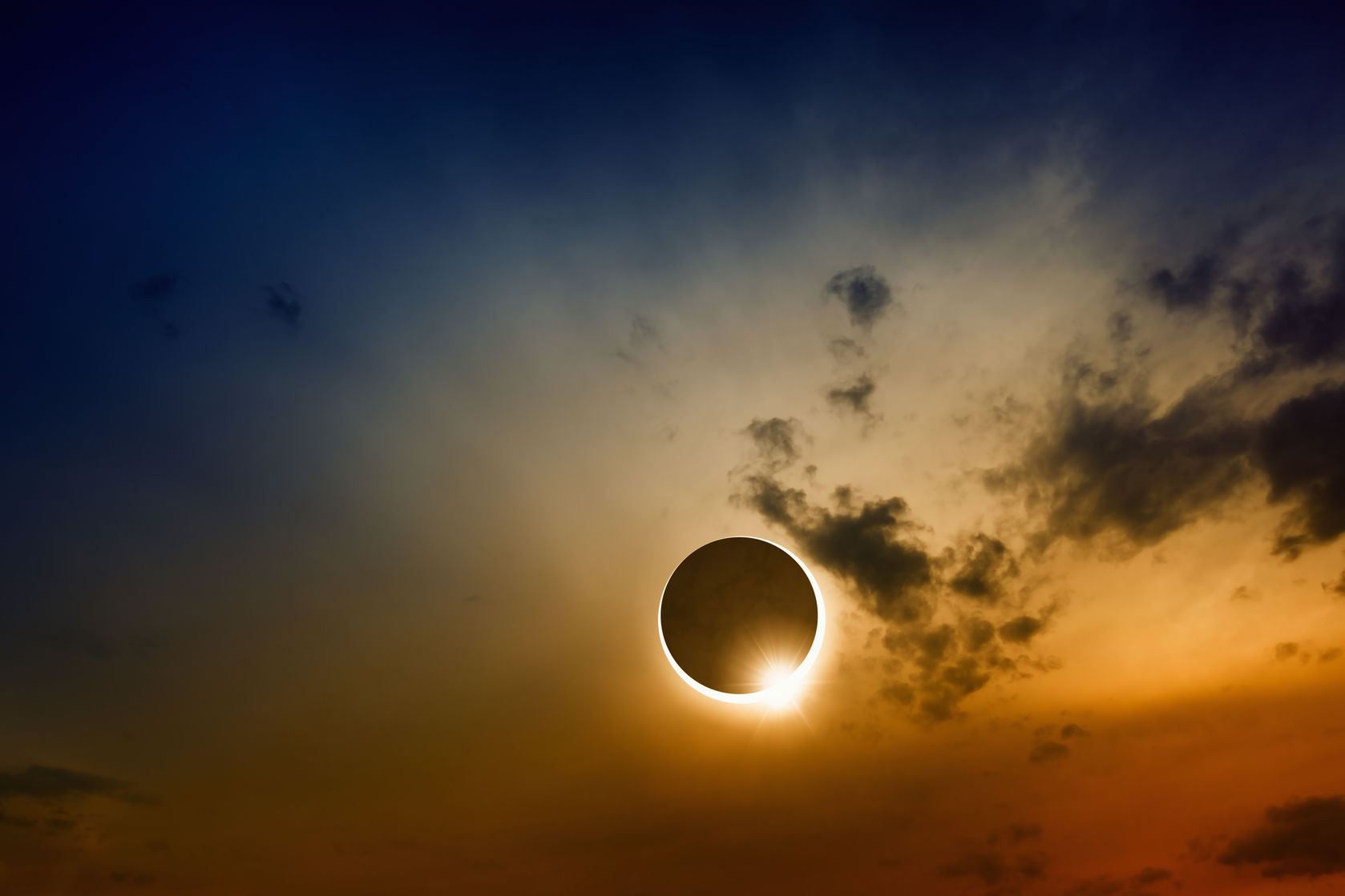 Will One's Solar Eclipse Glasses Be Safe to Use in Coming 2024?