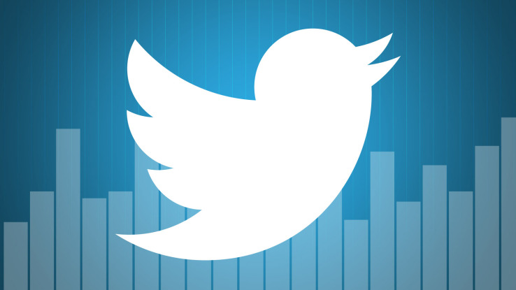 Twitter To Aid Response in Real Time,  Claims  Study