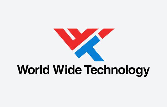 Future World-WideTechnology Predictions 2017