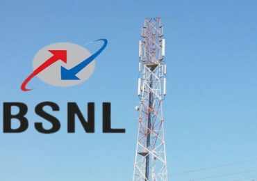 Jio Attraction: BSNL Offer of Unlimited Calls, 28 GB Data At Rs. 249, 90 GB At Rs. 429