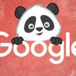 Google Panda Updates