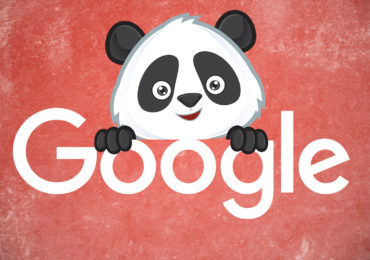 What is the Google Panda update all about?