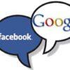 Facebook & Google Rule App Ecosystem in the US: comScore