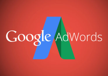 Customizable, collaborative dashboards soon within AdWords
