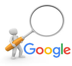 5 Exceptional Websites to Check out Google Keyword Rankings