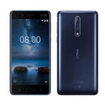 Nokia 2 Launch in India With 2-Day Battery Life