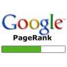Next Google PageRank Update