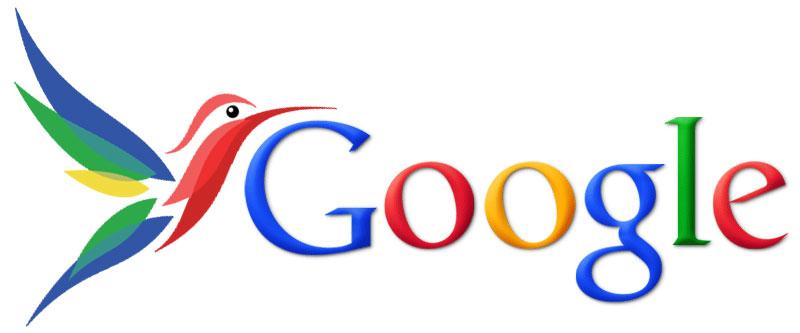 2014 Google SEO Ranking Factors after updating Humming Bird. (Google Hummingbird) 1