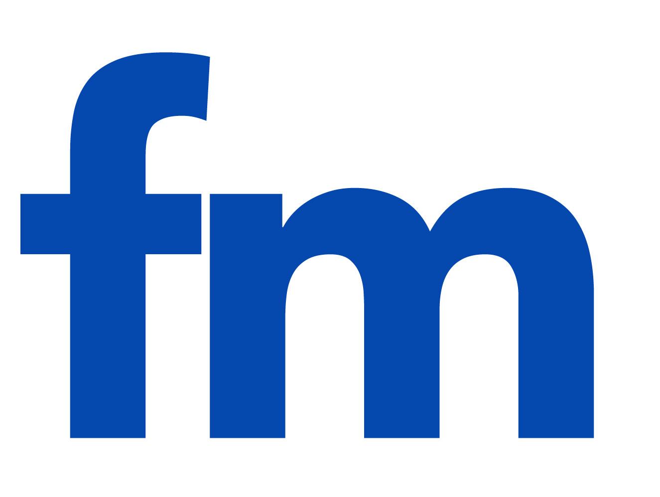 Friendsmoo Logo