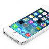 All about iPhone 6 Rumors