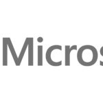 Microsoft sued Indian company and other several individuals for fraud