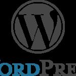 10 beautiful free Wordpress themes for Blogs– Dec 2014