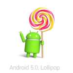 Android 5.0 Lollipop Update for more Samsung Devices