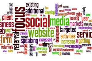 Digital Marketing predictions for 2015