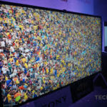 Tata Skys 4K set top box with first ever 4K live broadcast in India