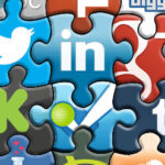 SMM - Social Media Marketing and its Benefits