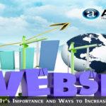 Twelve ways to Improve Alexa Ranking of Your Website