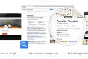 Important Points for Local SEO Optimization