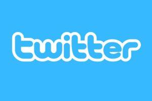 Twitter announces launch of news linked platform