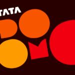 Tata Docomo launches new post pay plans in Karnataka