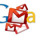 gmail, mail, hidden facts