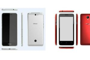 InFocus launches smartphones, tablets, LED TVs in India