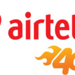 Airtel 4G Trials Service gets in Twin City