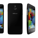 InFocus M2 launched with 4G LTE at Rs 5,500