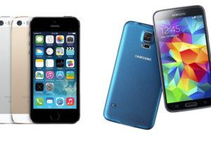 Samsung aims to tackle Apple with price drops