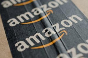 Amazon to start data centres in India