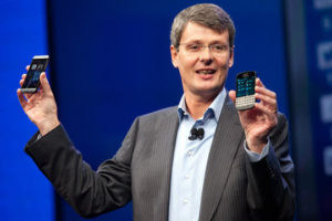 Samsung Aims to core Apple With Earlier Launch