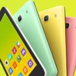 Xiaomi might launch Redmi 2A in India on 'July 7'