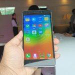 Lenovo K3 Note flash sale on Flipkart