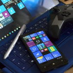 Microsoft to launch new Surface Lumia phones in October