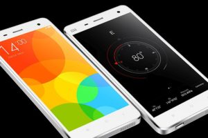 Xiaomi to start Mi 4c with 3GB RAM on October 3