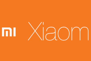 Xiaomi planning to start laptops to take on Apple, Lenovo