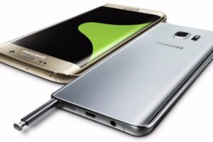 5 reasons why S7 users not to upgrade Samsung Galaxy S8