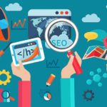 """""""SEO Is Always Changing""""... Or Is It?: Debunking the Myth and Getting Back to Basics"""